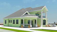 DESIGNED HOME PLANS My House Plans, Building Designs, Book Shelves, Laundry In Bathroom, Bungalows, Duke, Landscaping, Villa, Bungalow