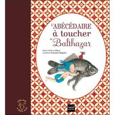 Balthazar et l'espace Little Books, Good Books, My Books, Kids Library, Infant Activities, Childrens Books, To My Daughter, Education, Amazon Fr