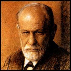 """O monólogo 'Valsa Nº 6' é uma """"peça psicológica"""" de Nelson Rodrigues: analisa essa, Freud!"""
