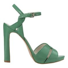 it's easy being green @Kasey Davis #FlashingOurBrights. For Some reason I like them.