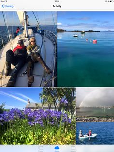 Sailing in Cornwall & The Isles of Scilly - for details of skipper led holidays for small groups of friends and families please contact us!
