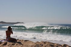 Ericeira Portugal Ericeira Portugal, Western Coast, Surfs Up, Niagara Falls, Beaches, Westerns, Surfing, Mermaid, Waves