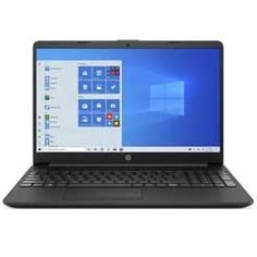 HP 15s-du1064TU (25U57PA) Laptop Core i3 10th Gen (8 GB/1 TB HDD/256 GB SSD/Windows 10/15.6 Inches/MS Office) #laptop #HP #du1064TU #intel #i3 #HDD #SSD #Windows10 #MSOffice #bestPrice #onlineShopping Hp Products, Windows 10 Operating System, Power Backup, Best Laptops, Laptops Online, System Restore, Intel Processors, Hdd, Microsoft Surface