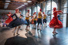 #AdriaticDMC hosted a cultural program for #WindstarCruises.  Read more: http://www.adriaticdmc.hr/windstar-cruise-cultural-program-in-dubrovnik-b8