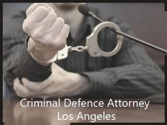 With over 20 years of experience, Criminal Defence Attorney Los Angeles will be with you when you call. Call (213) 988-6435 and get best advice for your criminal case to be discussed.#LosAngelesCriminalDefenceLawyer #CriminalDefenceLawyerLosAngeles #LosAngelesCriminalDefenceAttorney #CriminalDefenceAttorneyLosAngeles #LosAngelesCriminalDefenceLawyers #CriminalDefenceLawyersLosAngeles #CriminalDefenceLawyersLosAngelesCA #CriminalDefenceAttorneyLosAngelesCA