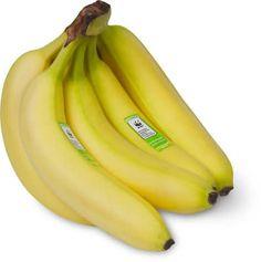 Meine Mitteilungen | Migros Banana, Fruit, Food, Health, Essen, Bananas, Meals, Fanny Pack, Yemek