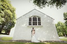 Molly & Adam coming from USA to Ireland for their destination wedding at Knappogue Castle Got Married, Getting Married, Ireland Travel, West Coast, Brides, Destination Wedding, Castle, Usa, American