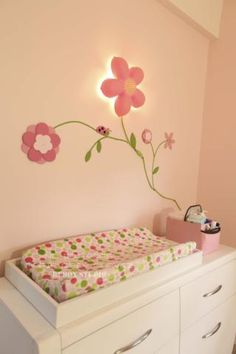 Jess room