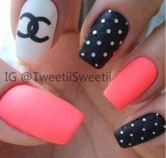 Like??