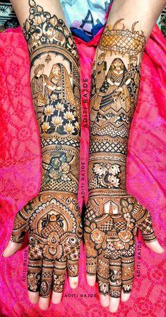 Arabic Bridal Mehndi Designs, Indian Henna Designs, Engagement Mehndi Designs, Full Hand Mehndi Designs, Stylish Mehndi Designs, Mehndi Designs For Beginners, Mehndi Designs For Girls, Mehndi Design Images, Dulhan Mehndi Designs