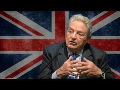 """Częścią Imperium Brytyjskiego, o którym mówi Helga Zepp-LaRouche http://bueso.de/empire), jest w Polsce Al. Smolar/ i Jarosław Kaczyński jako SŁUP """"Grupy Windsor"""" http://sowa.quicksnake.cz/Protestbewegung/Czescia-Imperium-Brytyjskiego-o-ktorym-mowi-Helga-Zepp-LaRouche-jest-Jaroslaw-Kaczynski-jako-SLUP-terrorystycznej-spiskowej-organizacji-Grupa-Windsor  agenci IB byli ministrami w Polsce: Sikorski, Czarnecki, Rostowski…"""