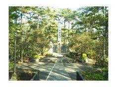 Baguio Tourist Spots - Lions park Baguio City Philippines Baguio City, Tourist Spots, Seas, Lions, Philippines, Articles, Island, Park, Places
