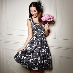 Still looking for the perfect dress for the races or a glam wedding? Quiz has it covered. Pinny Dress, Shirt Dress, Dorothy Perkin, New Frock, Dresses For The Races, Santa List, Pencil Dress, Frocks, Dress To Impress