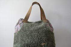 A personal favourite from my Etsy shop https://www.etsy.com/pt/listing/484052127/side-slip-pockets-shoulder-bag
