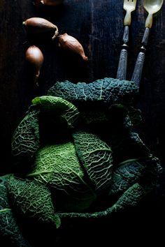 #greens