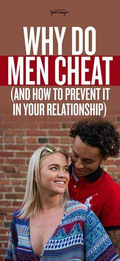 flirting vs cheating cyber affairs movie trailer 2015 season