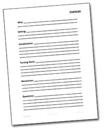Download Script Templates from Storyguide Animation Classes, Script, Templates, Writing, Words, Classroom Ideas, Role Models, Template, Composition
