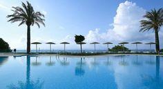 Booking.com: Dimitra Beach Resort - Ágios Fokás, Griechenland