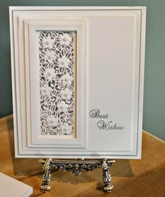 Hi bloggers! Introducing the gorgeous Floral Meadow striplet! This is definitely one you have...
