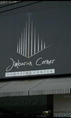 Jimbaran Corner Bali