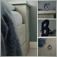 My boysroom