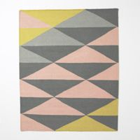 Base 212 kelim for my living room? You Are Home, Pink, Sweet Home, Carpet, Kids Rugs, Colours, Knitting, Yellow, Wallpaper