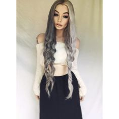 """((Victoria Campbell)) I smile and sign: """"Hey, I'm Leyley. I'm 17, I'm a beauty guru on YouTube"""" I stick my tongue out cutely. """"I've been mute for most of my life"""""""