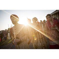 great vancouver wedding Sometimes doli's can get very emotional, even for the guys on the other side of the camera. Shot By - Eugene Chok @kbancy ________________________________________________ #truenorthstudios #betruetoyou #weddings #AKslovestory #indianwedding #sunset #scene #cine #love #family #bride #groom #weddingphotography #photographer #wife #man #doli #magichour #sikhwedding #sikh #punjabi #lengha #weddingdress #dress #photooftheday #igers #instawedding by @tnorthstudios ...