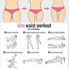 """health_fitness- """"Shapeshifter Yoga - Slim waist workout Introducing a breakthrough program that melts away flab and reshapes your body in as lit"""