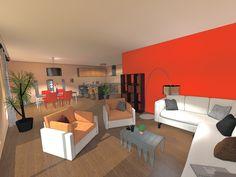 Je T'adore, Corner Desk, Images, Bts, Design, Furniture, Home Decor, Student Work, Outer Space