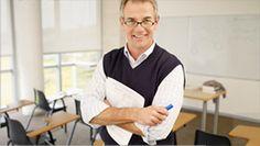 Viaeduc  Rejoignez le plus important réseau social professionnel dédié aux enseignants Partagez des ressources pédagogiques et échangez sur votre expérience  Créez, débattez, collaborez avec vos pairs dans un espace dédié à l'enseignement et à ses métiers