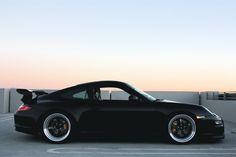 #Porsche 997 PERFECT!!!!!!!!!!!!!!!