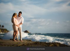 This category contains all of the posts from our Orange County Maternity Photography. Maternity Session, Maternity Photography, Victoria Beach, Poses, Orange County, Couple Photos, Couples, Inspiration, Pregnancy