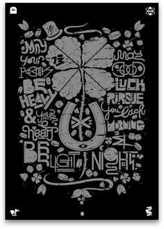 "Dudes Factory x DXTR  / ""One Wish"" Collection 2011 by DXTR , via Behance"