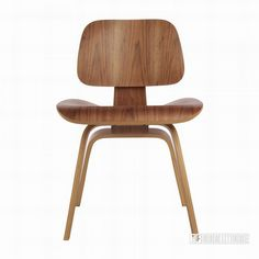 eames dining chair wood dcw replica replica reproduction nzs largest furniture range with bedroomsweet eames office chair replicas
