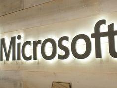 Microsoft fa causa al governo USA: troppe richieste per spiare le mail