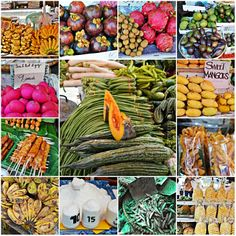 I luv fried bananas among others Fried Bananas, Food Photography, Foods, Meals, Food Food, Food Items, Meal, Yemek, Fried Plantain