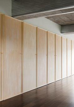 doors-by-hiroyuki-tanaka-architects-3.jpg