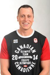 E.J. Harnden (Curling)