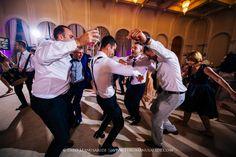 fotografie de nunta ioana si mihail-57