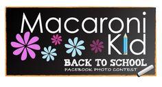 Macaroni Kid:Takoma Park - Silver Spring's Facebook Photo Contest!  http://tpss.macaronikid.com/article/795080/macaroni-kidtakoma-park-silver-springs-facebook-photo-contest