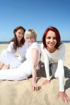 Book an indulgent massage packages with free day spa extras and help support… Brisbane, Melbourne, Sydney, Beauty Spa, Hair Beauty, Massage Packages, Mt Tamborine, Go Pink, Yarra Valley