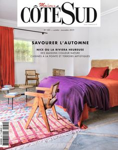 Studio Paris : un 18 gagne un coin nuit Dimension Dressing, Lyon, Attic Apartment, Small Backyard Pools, Digital, Bed, House, Furniture, Studio Paris