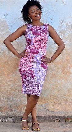 sophia dress 072-15