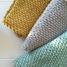 Crochet Projects, Knit Crochet, Cool Stuff, Knitting, Creative, Pillows, Crafts, Diy, Free Time