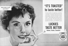 Mid-Century Ads: Advertising from the Mad Men Era, ed Jimy Helmann ...