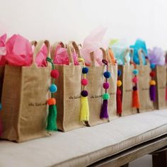 Diy Crafts - Curated Shops For Fair Trade & Ethical Gift Shopping // The Good Trade // ethical sustainable gift product Creative Gift Wrapping, Creative Gifts, Present Wrapping, Gifts For Friends, Gifts For Him, Deco Baby Shower, Llama Birthday, Ramadan Gifts, Diy Gifts
