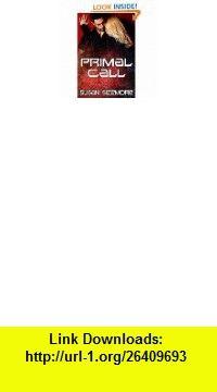 The Devil You Know eBook Susan Sizemore ,   ,  , ASIN: B004UAYOXU , tutorials , pdf , ebook , torrent , downloads , rapidshare , filesonic , hotfile , megaupload , fileserve
