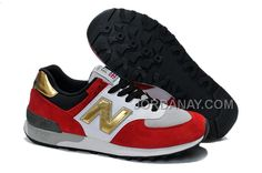 https://www.jordanay.com/discount-new-balance-576-women-red-212179.html DISCOUNT NEW BALANCE 576 WOMEN RED Only $57.00 , Free Shipping!