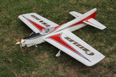 Control Line Stunt f2b, Chizler built by Keith Trostle. Photo by David Shorts VSC 2019. Airplane Drone, Model Airplanes, Radio Control, Stunts, Skateboard, Aviation, David, Airplanes, Scale Model